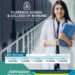 FLORENCE Group of institutions , BENGALURU. HENNUR