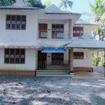 കോന്നി അതുമ്പുംകുളത്ത് 25 സെന്റ് സ്ഥലവും 4 ബെഡ് റൂമോട് കൂടിയ വീടും ഉടന് വില്പ്പനയ്ക്ക്