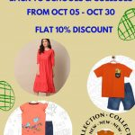 ANJALI FAB : New Collections Arrived